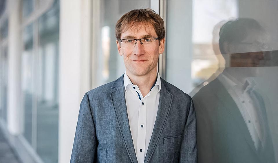 https://www.bauligconsulting.de/wp-content/uploads/2021/03/Joachim-Müller.jpg