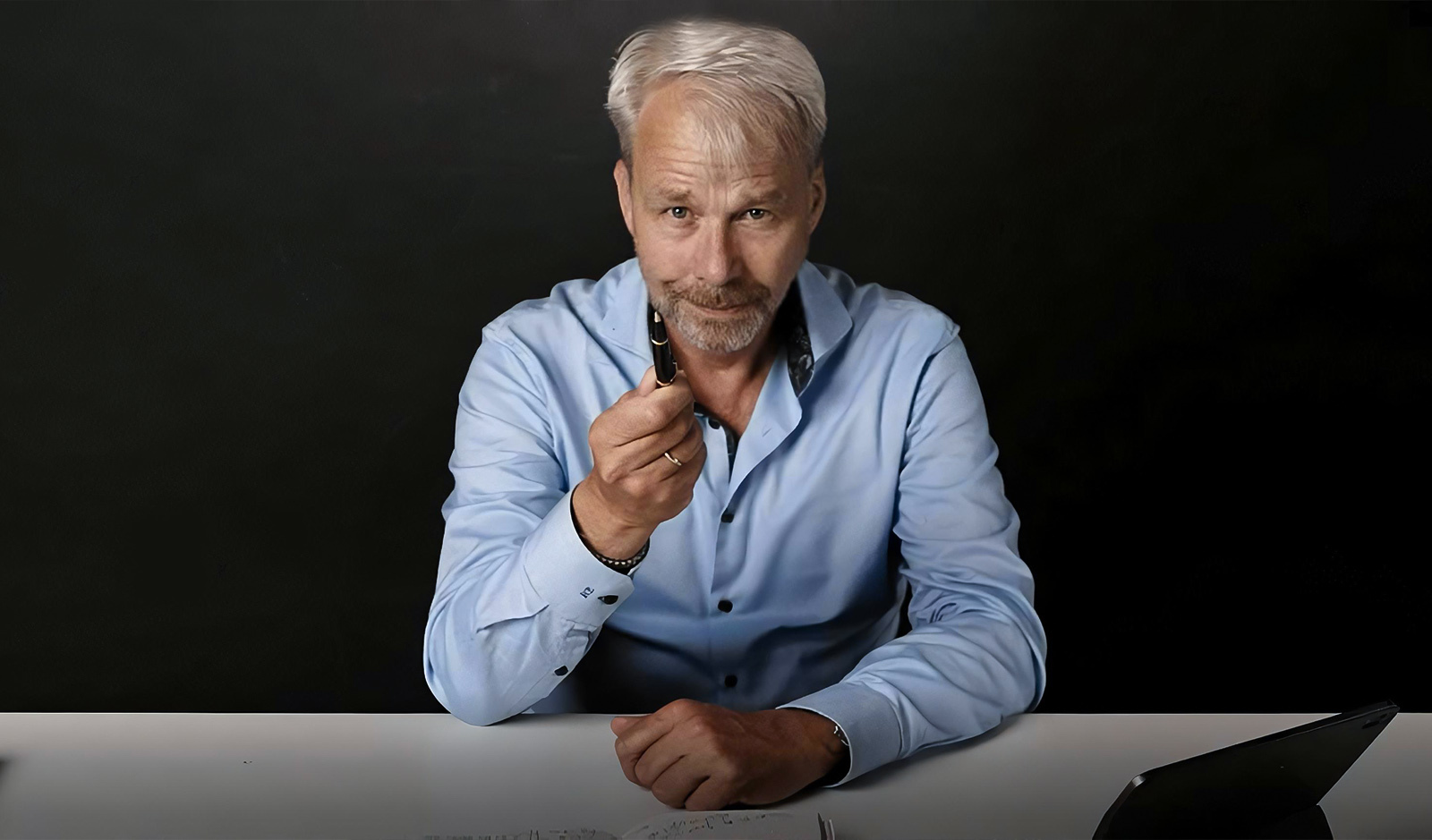 https://www.bauligconsulting.de/wp-content/uploads/2021/03/Rainer-Ehrlich3.jpg