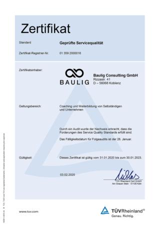 https://www.bauligconsulting.de/wp-content/uploads/2021/03/Zertifikat_2000018_359_d-1-320x452.png
